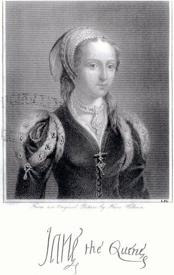 lady jane grey essays Fifty shades of catherine howard essay  amounts compared to that of other  tudor legends like anne boleyn, mary, queen of scots, and lady jane grey.