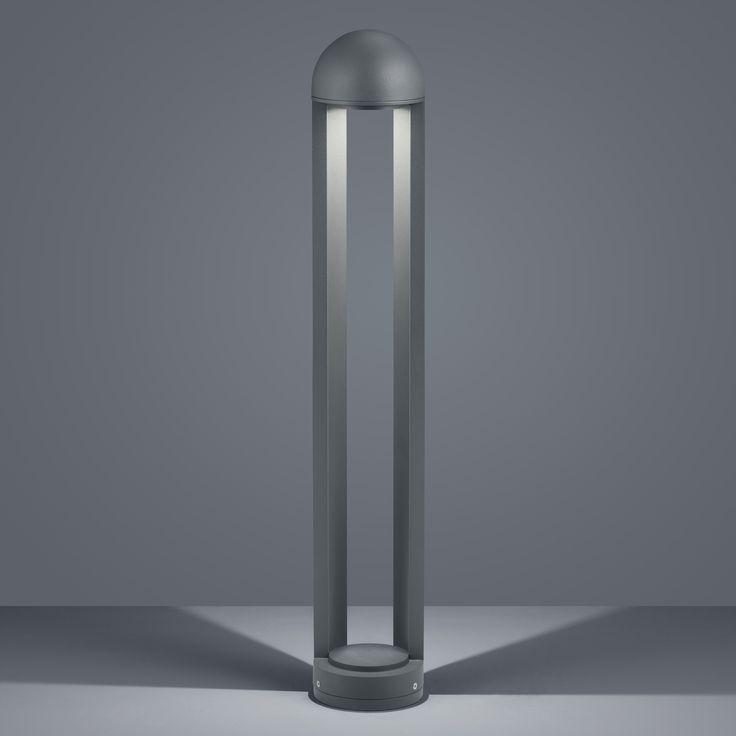84 besten Es werde Licht! Bilder auf Pinterest - badezimmerleuchten mit steckdose