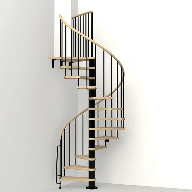 Best Cheap Spiral Staircase Kits Stair Parts Moulding And 400 x 300