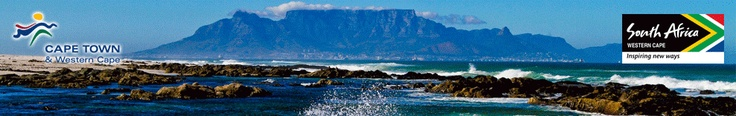 Welcome to Cape Town & the Western Cape - Slow Food Markets - Full article