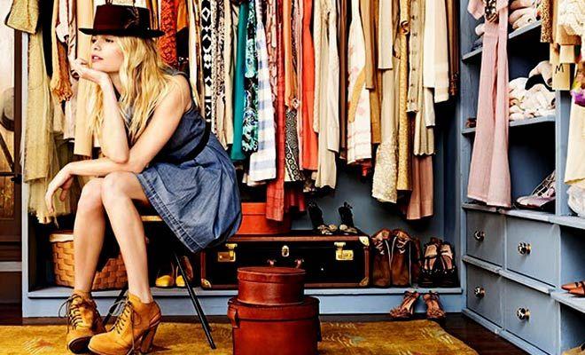 Kadınlar olarak alışveriş yapmaya bayılırız. Ancak neredeyse hepimiz trend olmak ve modada güncel kalmak adına uğraşırken paramızdan