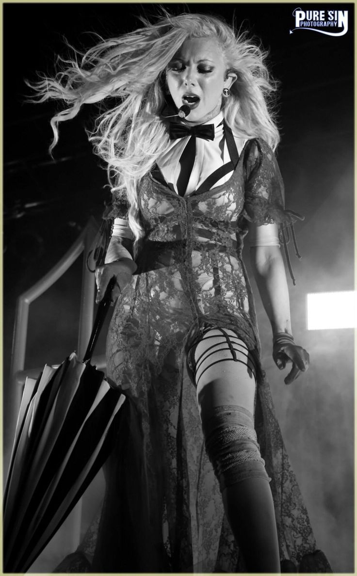 1239 best maria brink images on pinterest maria brink metal maria brink kristyandbryce Choice Image