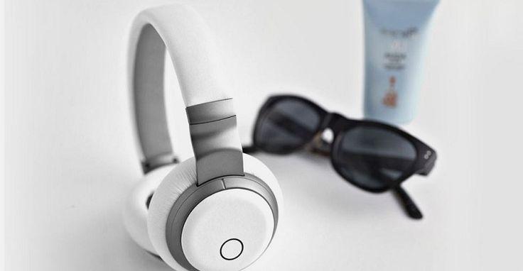 Headphone Aivvy Q Ini Disertai Memori Internal dan Koneksi Wi-Fi