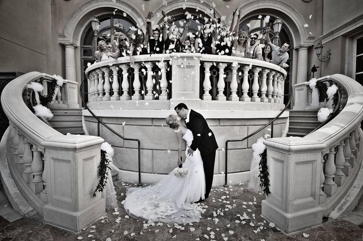 17 Best Ideas About Vegas Wedding Venue On Pinterest Las