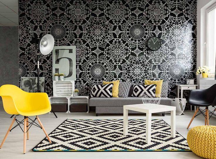 3d Wallpaper For Master Bedroom Tapety ścienne Tapety Do Kuchni Tapety Do Pokoju Tapety