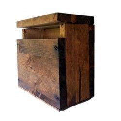 00016-nido-in-legno-da-parete-per-codirosso-farmaker (4)