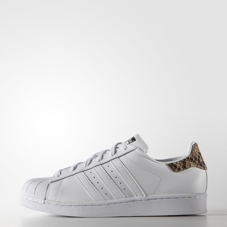 adidas superstar collection automne hiver 2015