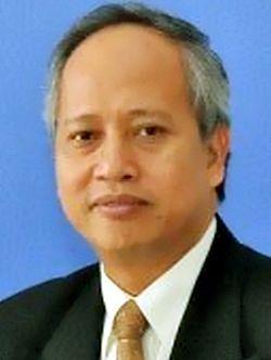 Muhammad Nasir - Wikipedia bahasa Indonesia, ensiklopedia bebas