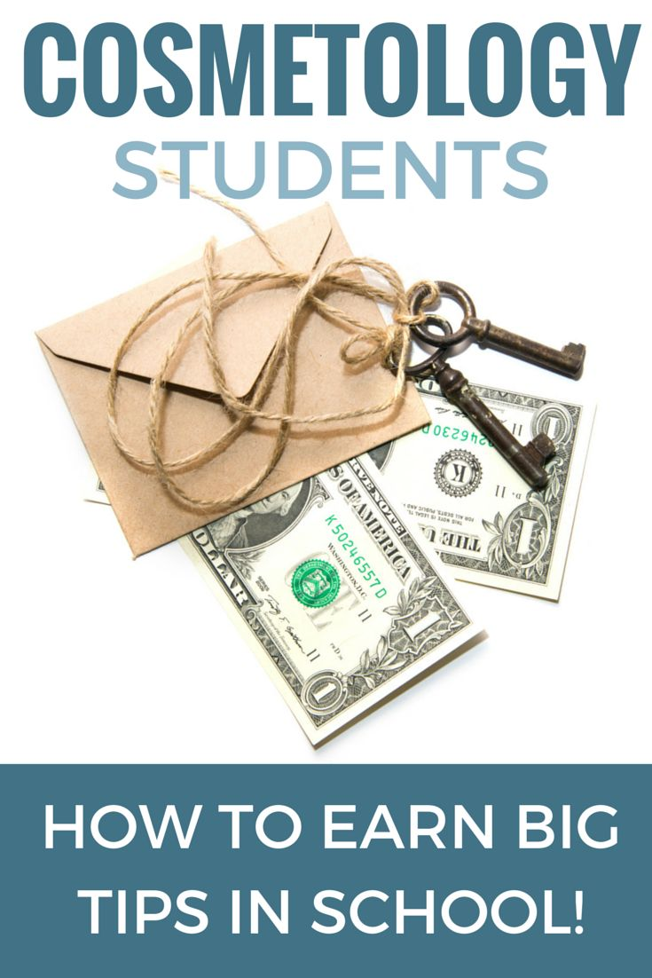 brilliant ideas for college students to earn money Learn from a vibrant community of students and to make mistakes and fail brilliant provokes your natural curiosity as in college that i found out i.