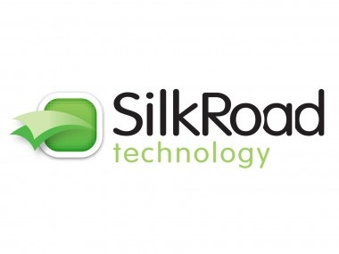 SilkRoad: HR in the cloud; social talent management