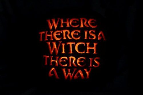 And often this way is better ; ): Spiritual Quotes, Wiccan Pagan Wisdom, Wiccanpagan Wisdom, Things Wiccan, Wiccan Pagangypsi, Start Posts, Wiccan Pagan Gypsy, Beautiful Witch, True Stories