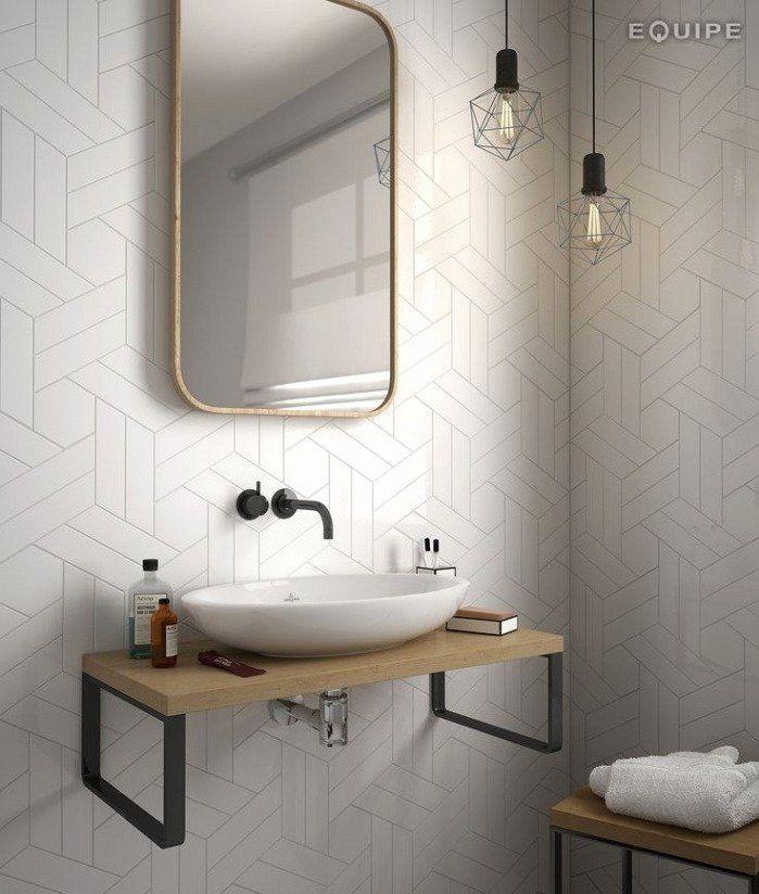 Bathroom Tile Chair Rail Ideas Inspirational Elegant Bathroom Accessories Itfhk