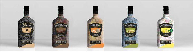 """Cinque liquori dell'Antica Distilleria Petrone """"vestiti"""" con cinque differenti colori di tessuto """"Passport"""", la linea creata dal celebre stilista Alviero Martini: ecco il risultato della collaborazione tra l'azienda liquoristica del giovane manager campano Andrea Petrone e uno dei più importanti stilisti nel panorama internazionale, creatore del brand """"ALV – Andare Lontano Viaggiando"""" che nel 2010 si è aggiudicato il premio ..."""