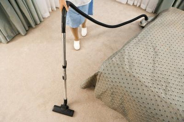 How To Fix Carpet Bulges Ridges In 2020 How To Clean Carpet Deep Carpet Cleaning Carpet Cleaning Hacks