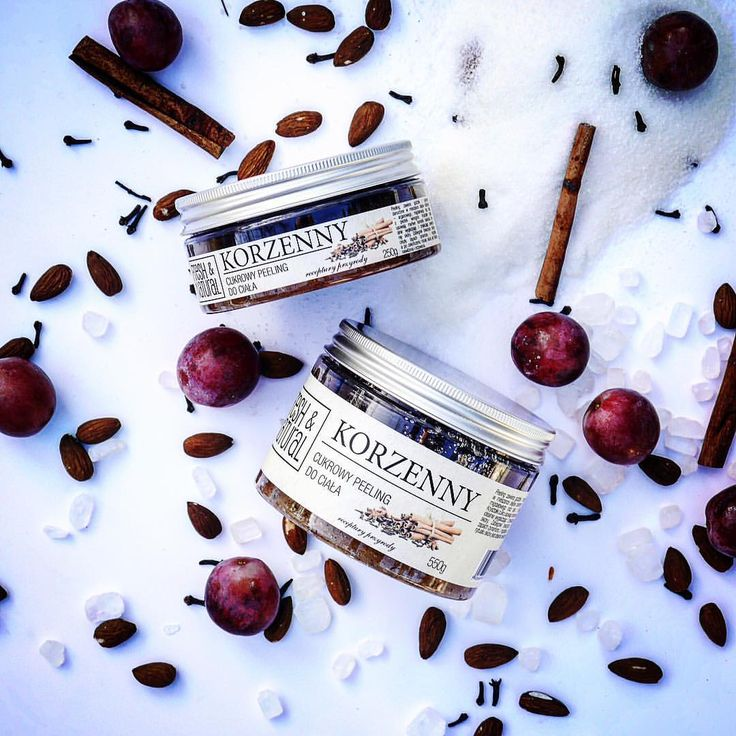 "Polubienia: 180, komentarze: 6 – Fresh&Natural (@fresh.and.natural) na Instagramie: ""Scrub? Spicy ☺️ #sugar #skincare #organic #polishcosmetics #uk #pictureoftheday @fresh.and.natural…"""