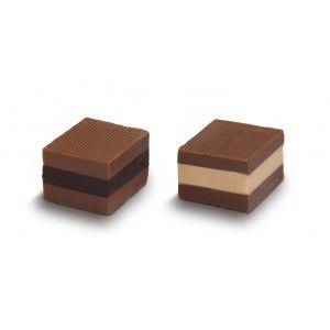 Cremini Chocolates from Guido Gobino