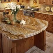 The kitchen is the most important and loved room in most households. Make yours as beautiful as it can be with a marble top from the best suppliers in Western Australia – Global Marble & Granite.  http://www.globalmg.com.au/