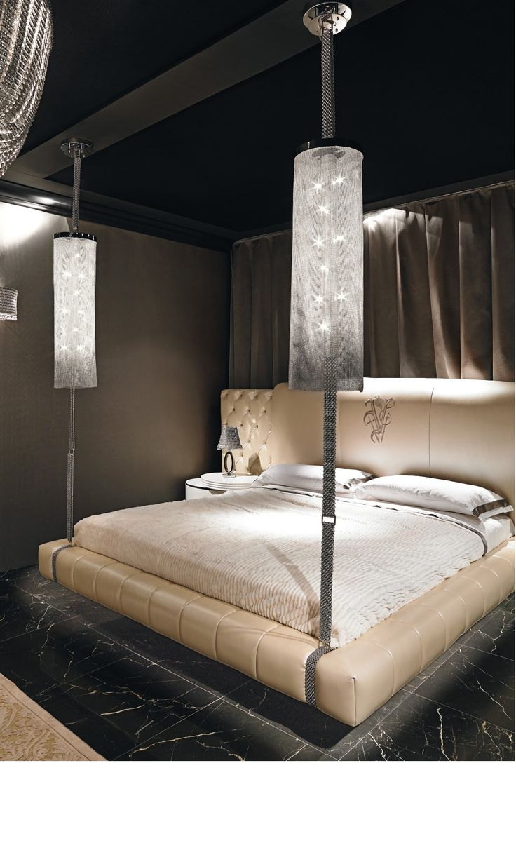186 Best Images About Luxury Interior Design On Pinterest