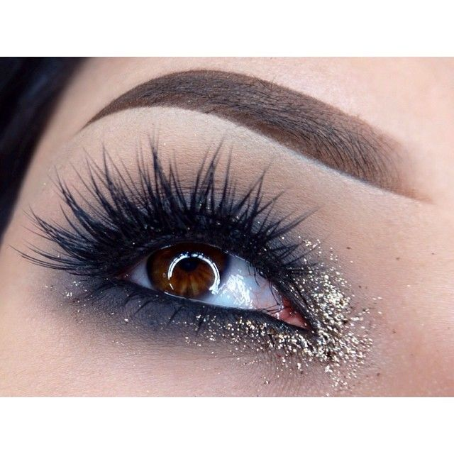 holiday makeup #coupon code nicesup123 gets 25% off at leadingedgehealth.com