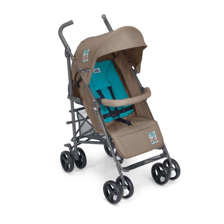 Καρότσι Cam Flip #Cam #Flip #new #2015 #stroller