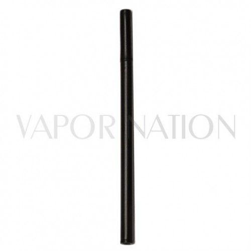 vivape desktop vaporizer