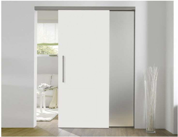 25 best ideas about internal french doors on pinterest for White sliding french doors