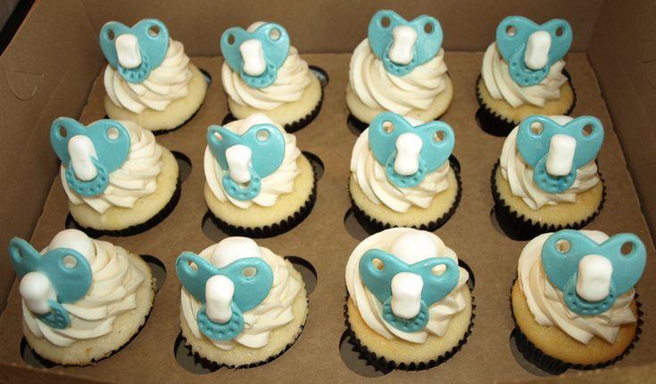 Baby-Shower-Cupcake.jpg