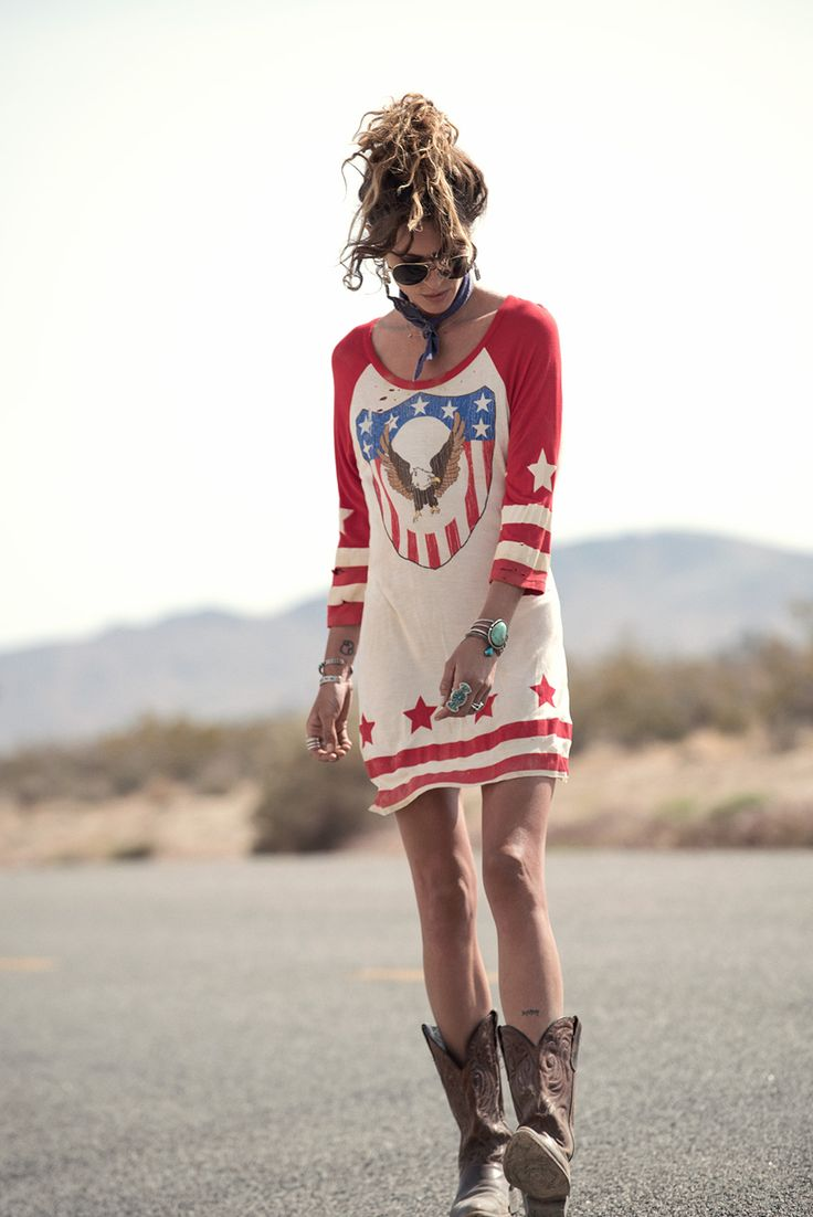 best fashion u accessoires images on pinterest feminine fashion