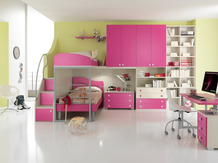 Here's a colorful and practical proposal for a cool. http://spar.it/ita/Catalogo/Junior/ONE/Default-cc-183.aspx