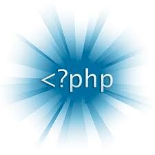 We hire PHP Developers for PHP MYSQL web site development in Noida, India.Now days brainguru technology private limited become one of the best php development company in noida. http://brainguru.co.in/php-development-company-noida-india/