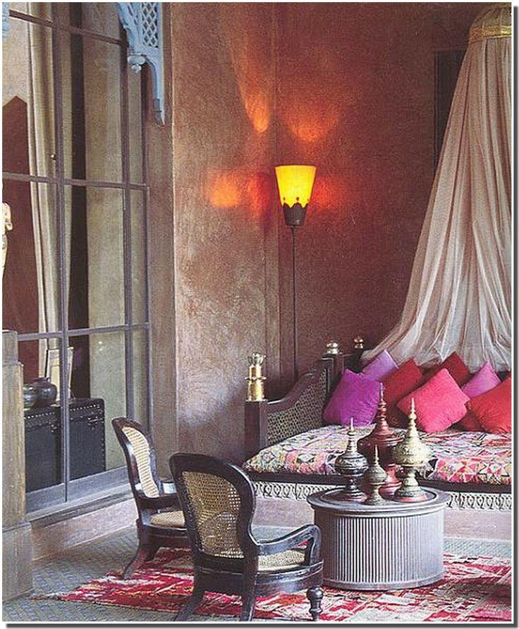 54 Best Marrakech Style Divans Images On Pinterest | Moroccan Design, Moroccan  Decor And Moroccan Style