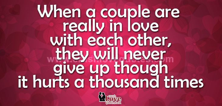 Love Quotes Tagalog Download: New tagalog love quotes.