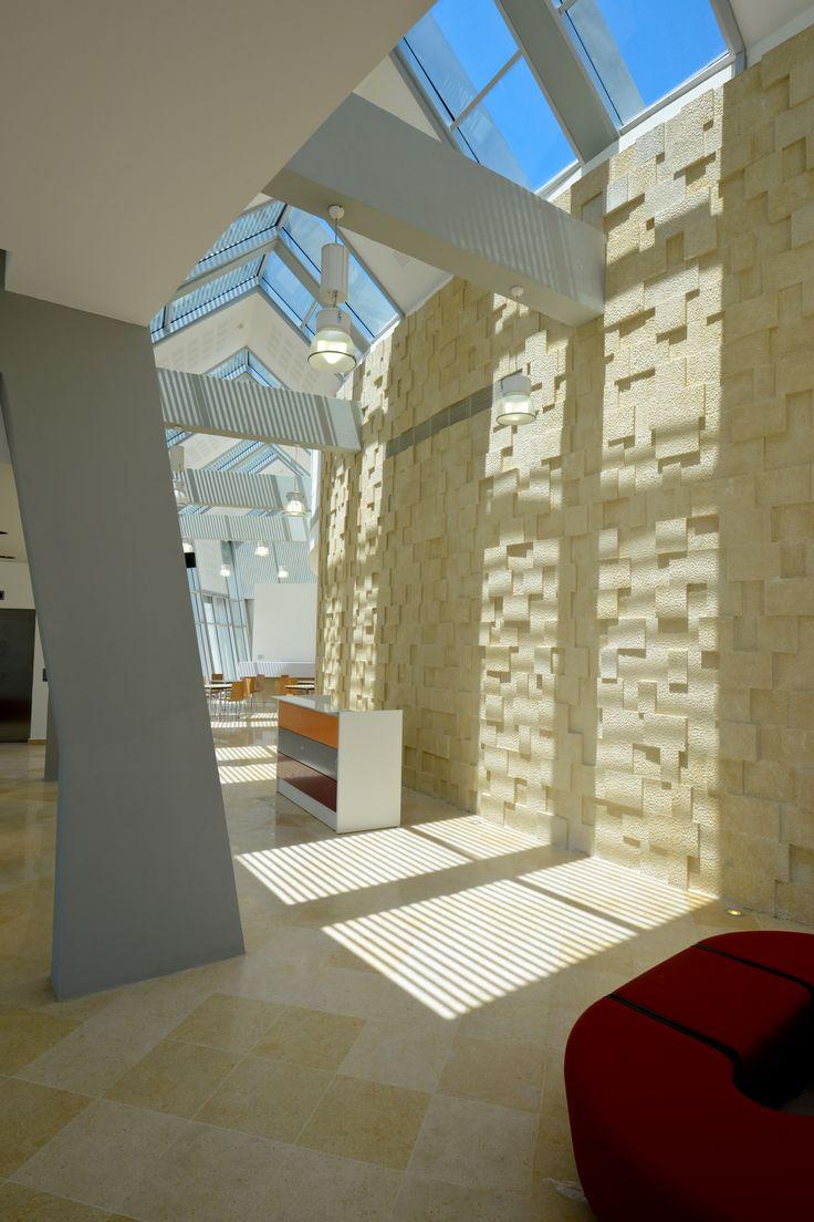 10 best D A R B images on Pinterest Amman Cultural center and