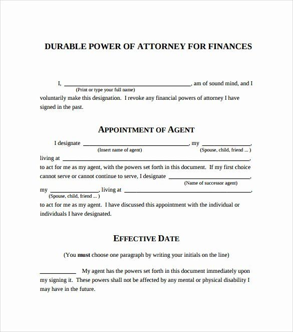 Pin On Example Document Templates Design Printable