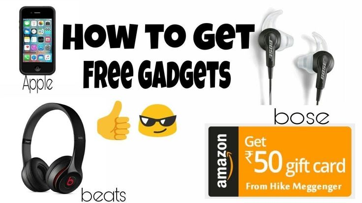 How To Get Free Gadgets And Mobile Phones Online In Pakistan without inv...