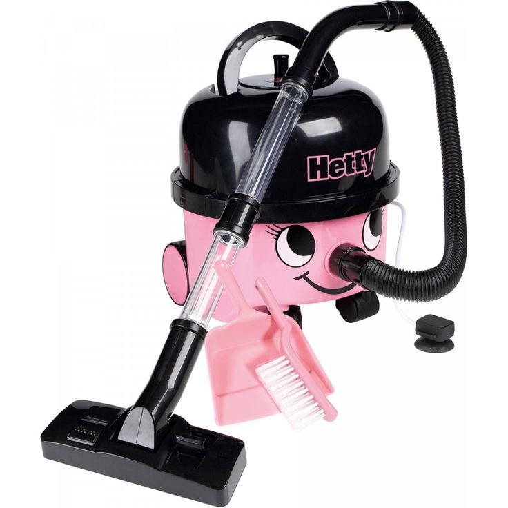 8 Best Casdon Vacuum Cleaners Images On Pinterest Vacuum