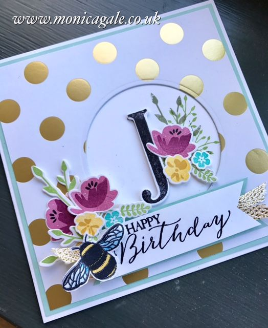 17 Best Ideas About Diy Birthday Cards On Pinterest