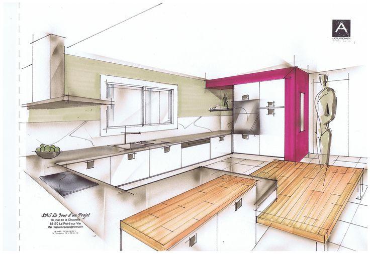 cuisiniste orlans best cuisiniste orleans avec vert couleur medium version with cuisiniste. Black Bedroom Furniture Sets. Home Design Ideas