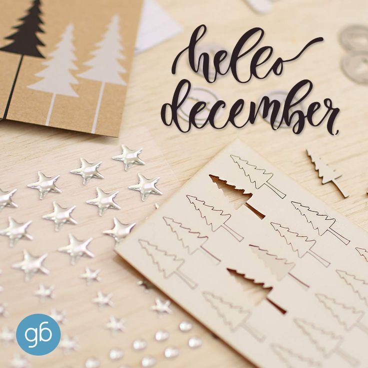 Hello December... Christmas time is almost here! #goldenbeachhotel #goldenbeach #beach #paros #holidays #greece #hotel #toparos #alwayssummerhere