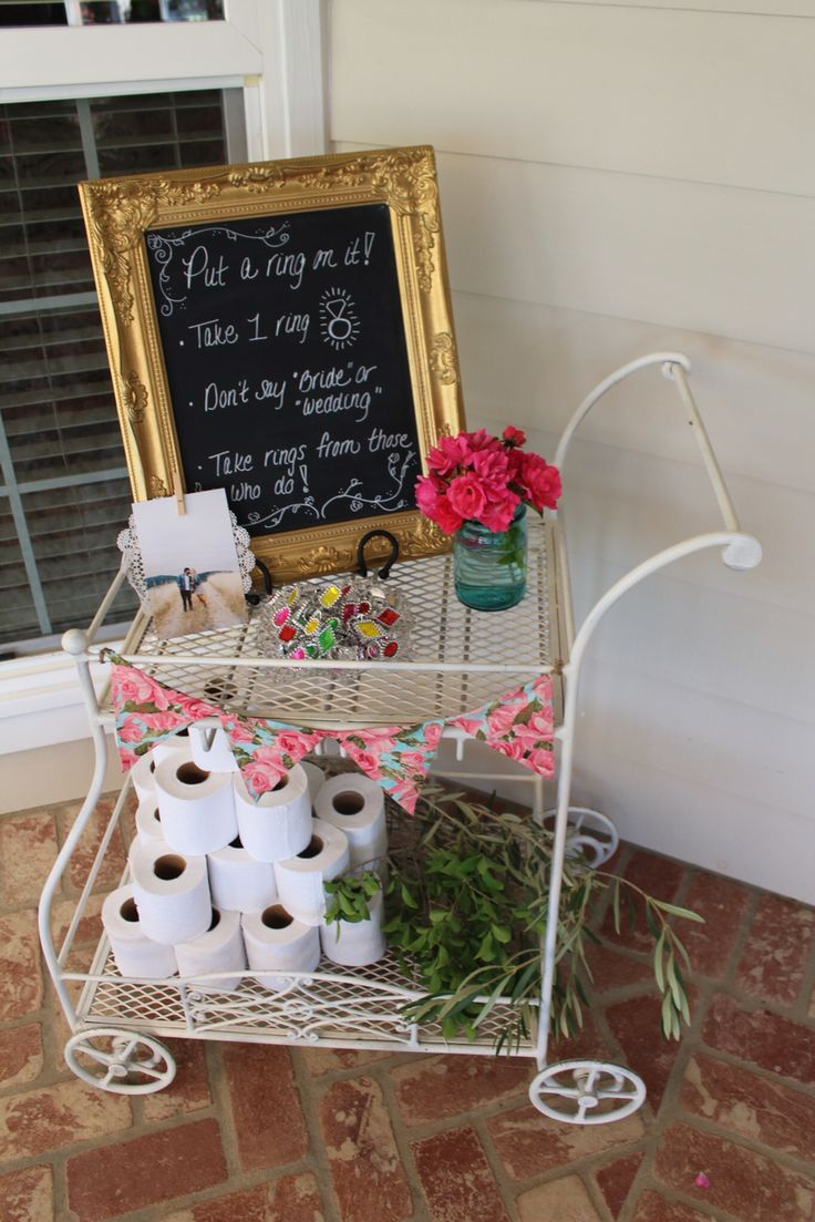 country style wedding shower ideas%0A Southern Belle Bridal Shower Tea Party  Bridal shower games
