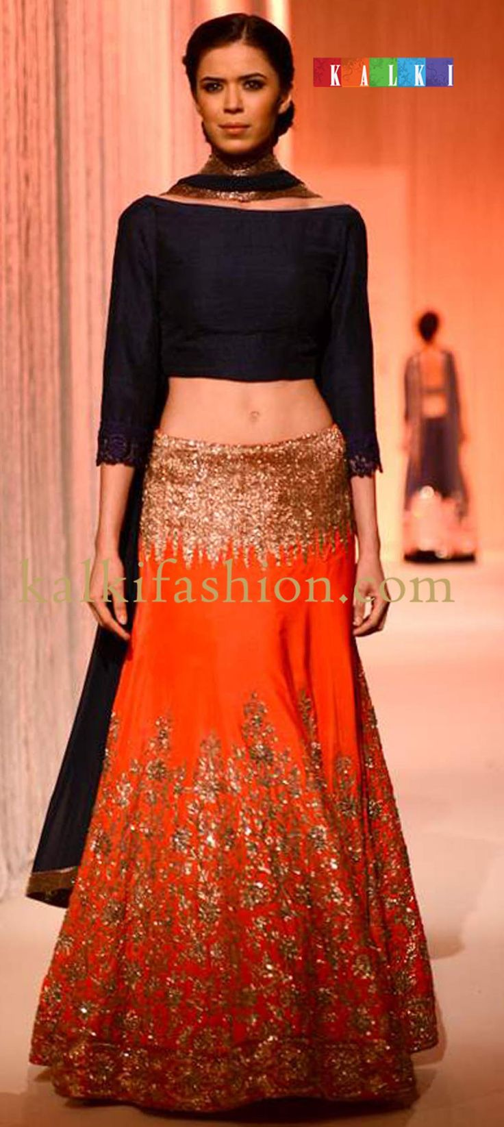 best lehnga images on pinterest india fashion indian clothes