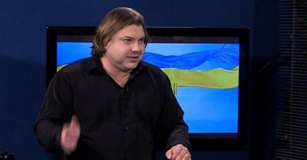 Влад Росс предложил Украине сделать белый флаг государственным https://joinfo.ua/sociaty/1201904_Vlad-Ross-predlozhil-Ukraine-sdelat-beliy-flag.html {{AutoHashTags}}