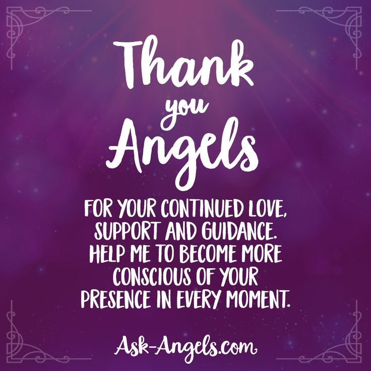 Thank You Quotes For Helping: Best 25+ Angels Ideas On Pinterest