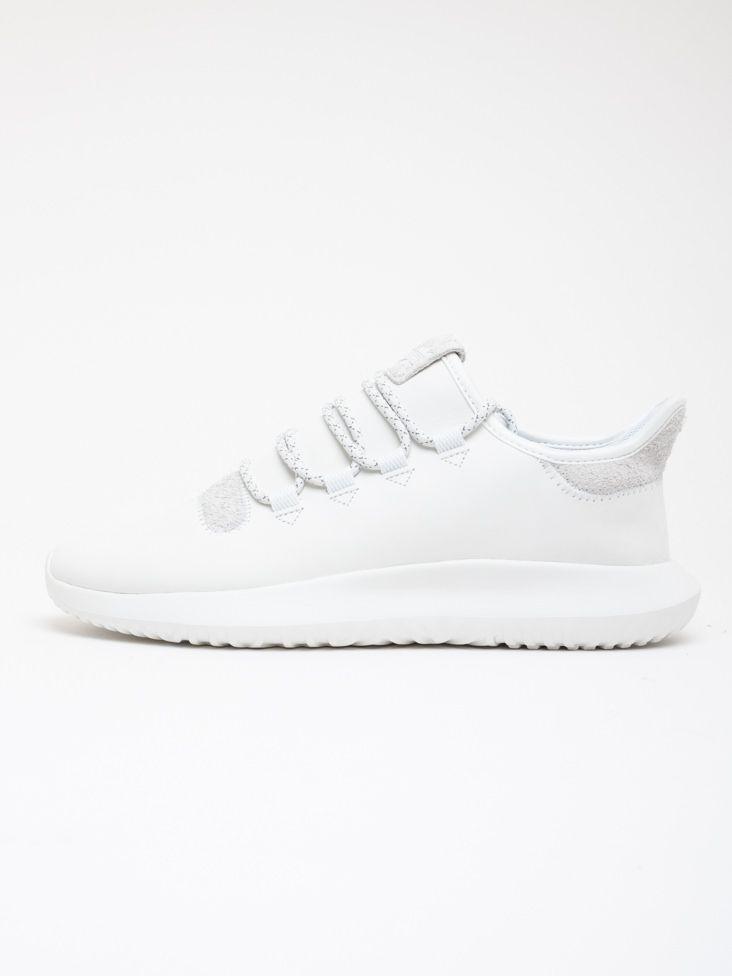 adidas online it