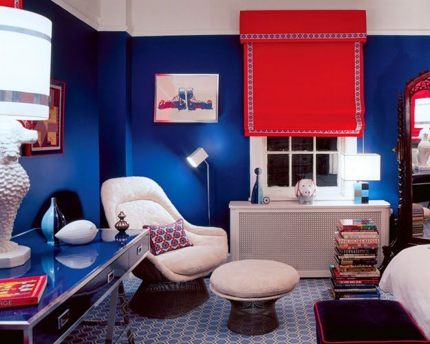 Blue Bedroom For Teenage Boys 19 best teddy paint ideas for room images on pinterest | teen boy