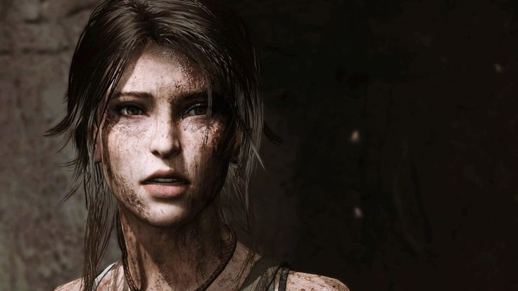 Rise of The Tomb Raider Release Date – To Be Settled In Siberia