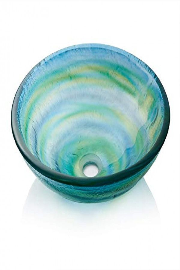 30 Bathroom Items That Start With J In 2020 Glass Vessel Sinks