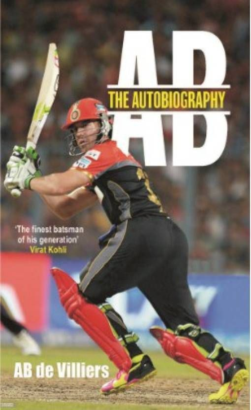 75 best price compare india images on pinterest smartphone the 5 indian online retailers offer ab de villiers the autobiography with the lowest price solutioingenieria Choice Image