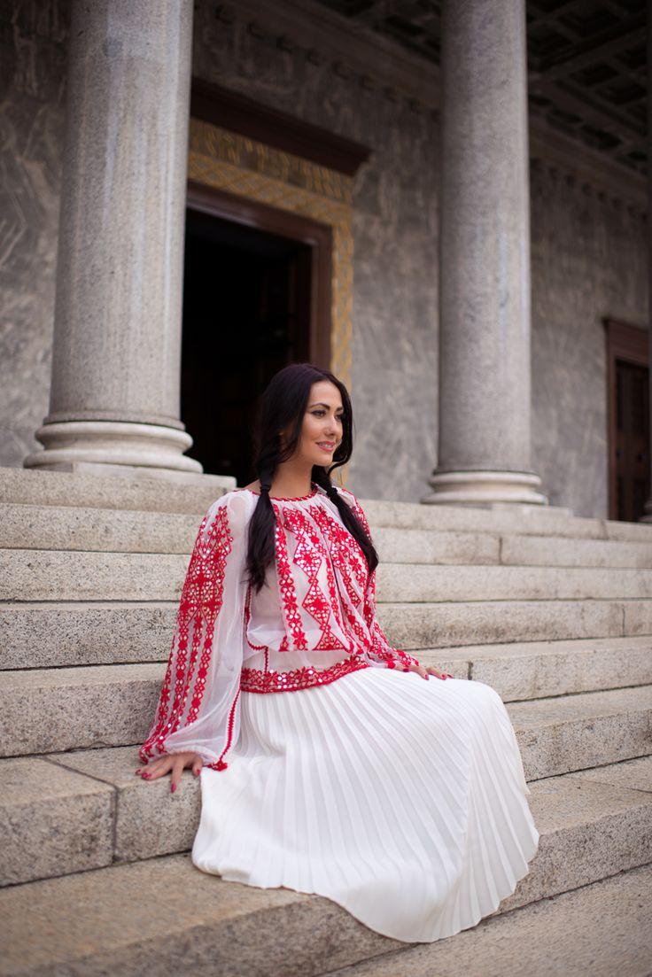 romanian-blouse-15