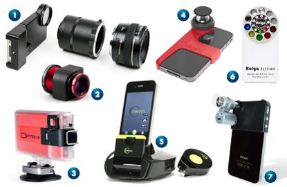 top-iPhone-gadgets-photography.jpg
